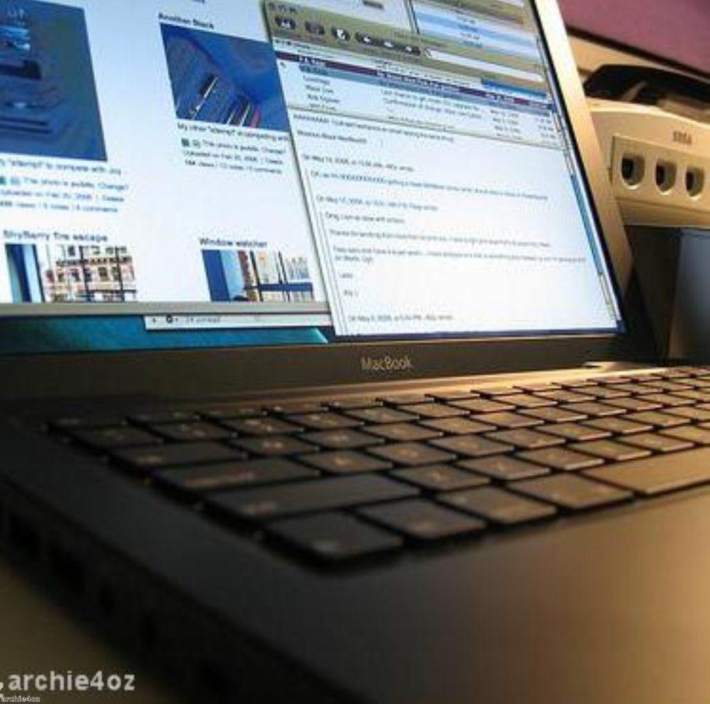 Govt internet monitoring begins today