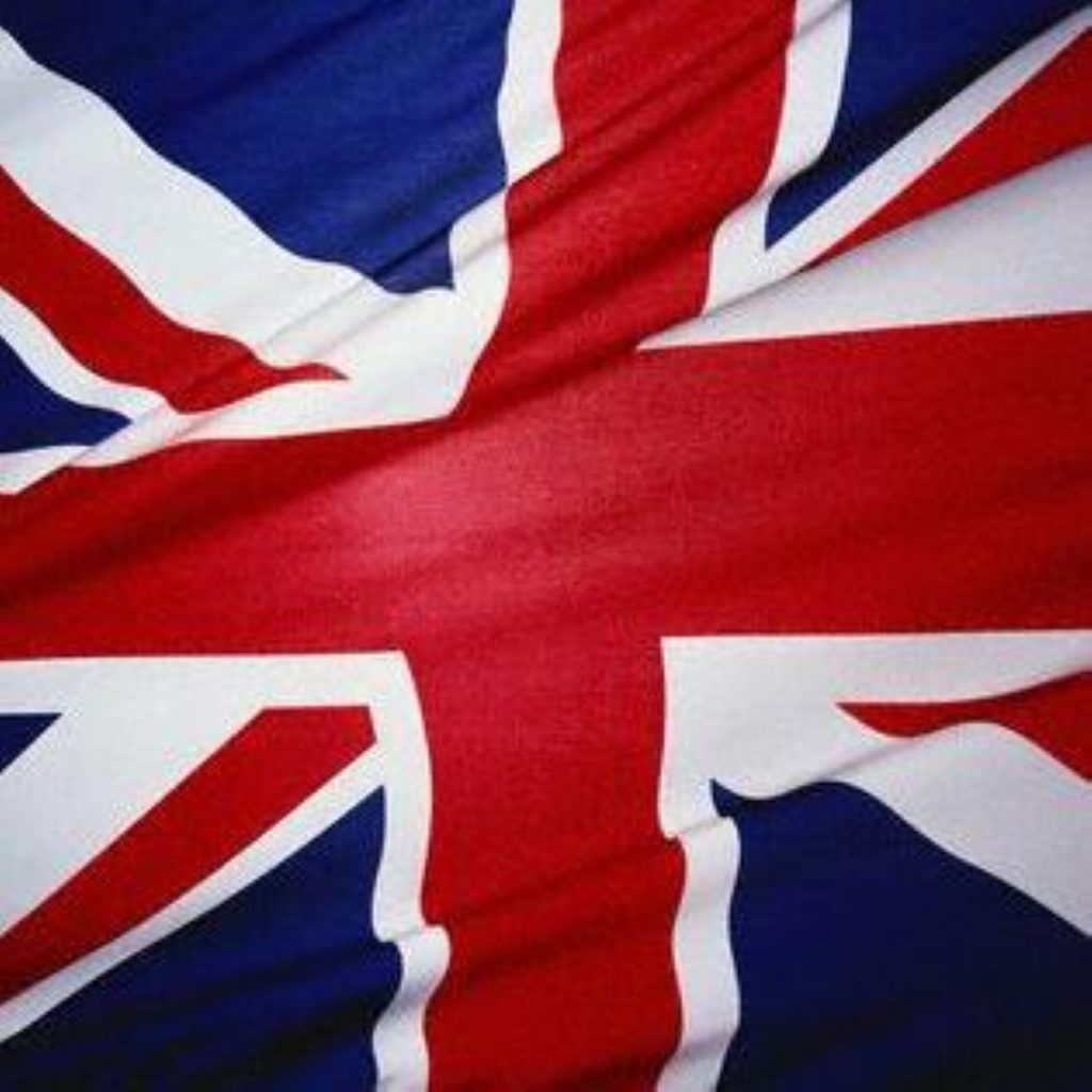 Devolution: The end of the UK?