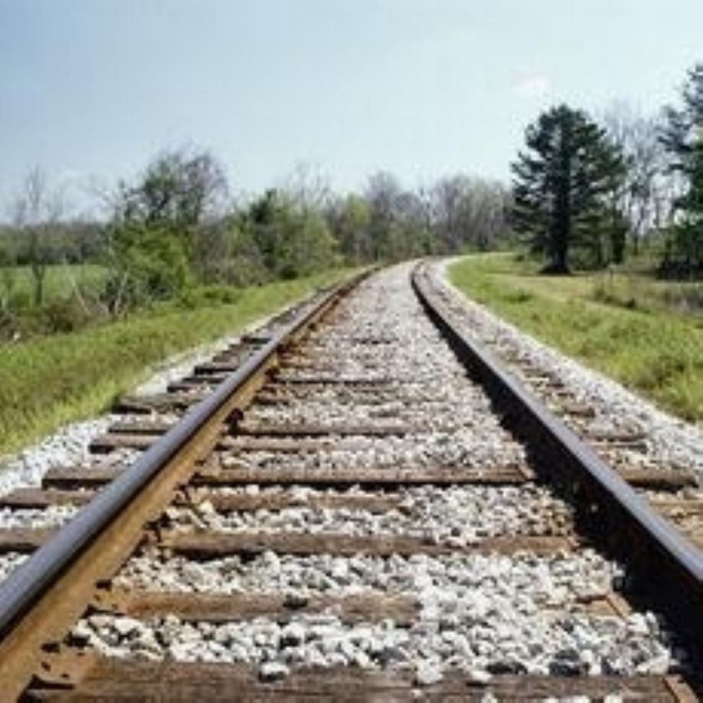 Fundamental reform of the rail franchising system is urgently needed said the transport select committee.