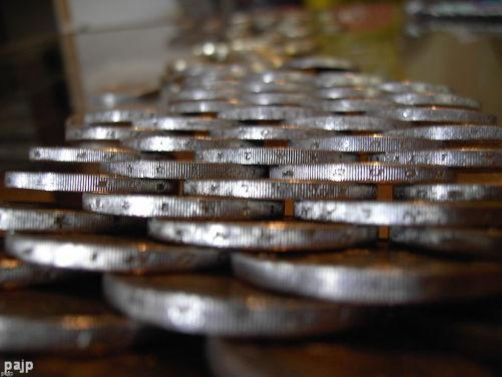 Counting the pennies: Taxpayer takes the hit for harsh Home Office policy