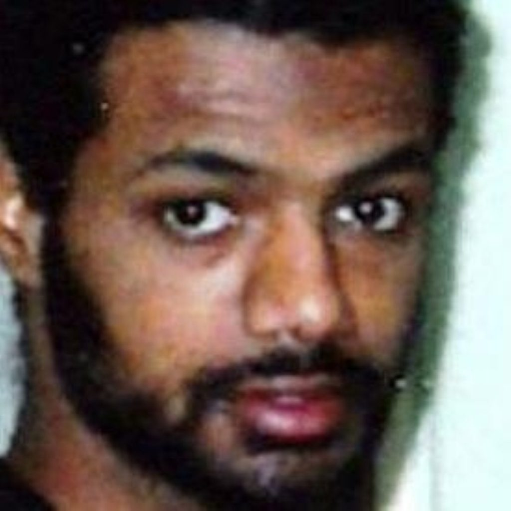 Inquiry launched into Mohamed torture claims