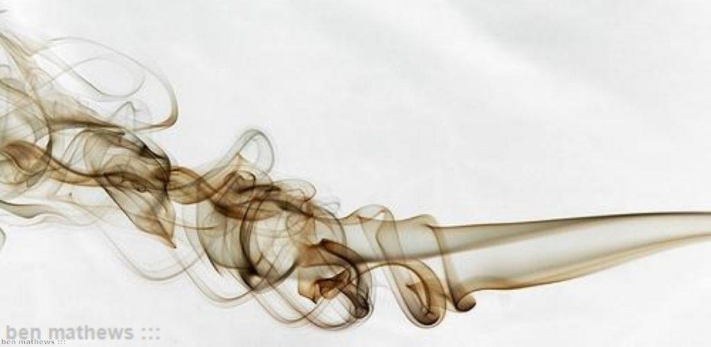 Smokey: European parliament votes on menthol ban