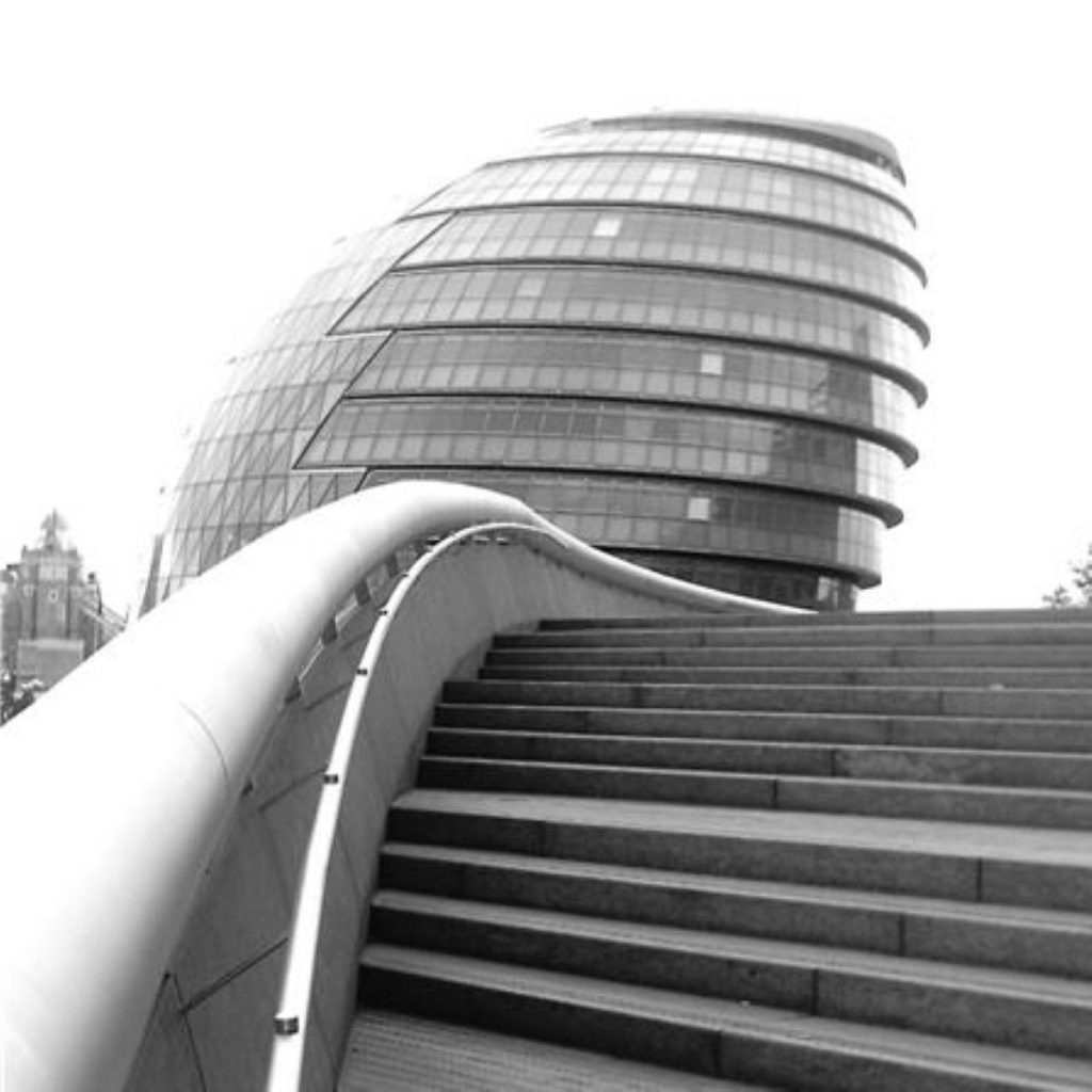 The former deputy of the mayor of London pleaded guilty today to charges of fraud by false misrepresentation.