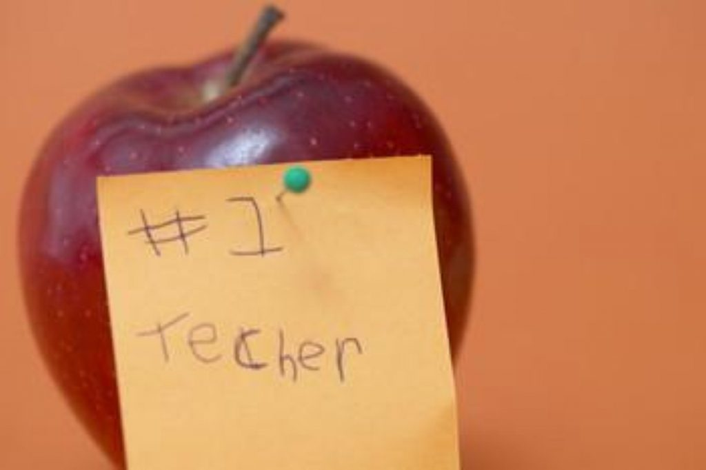 NAHT: Teachers must accept responsibility for their performance