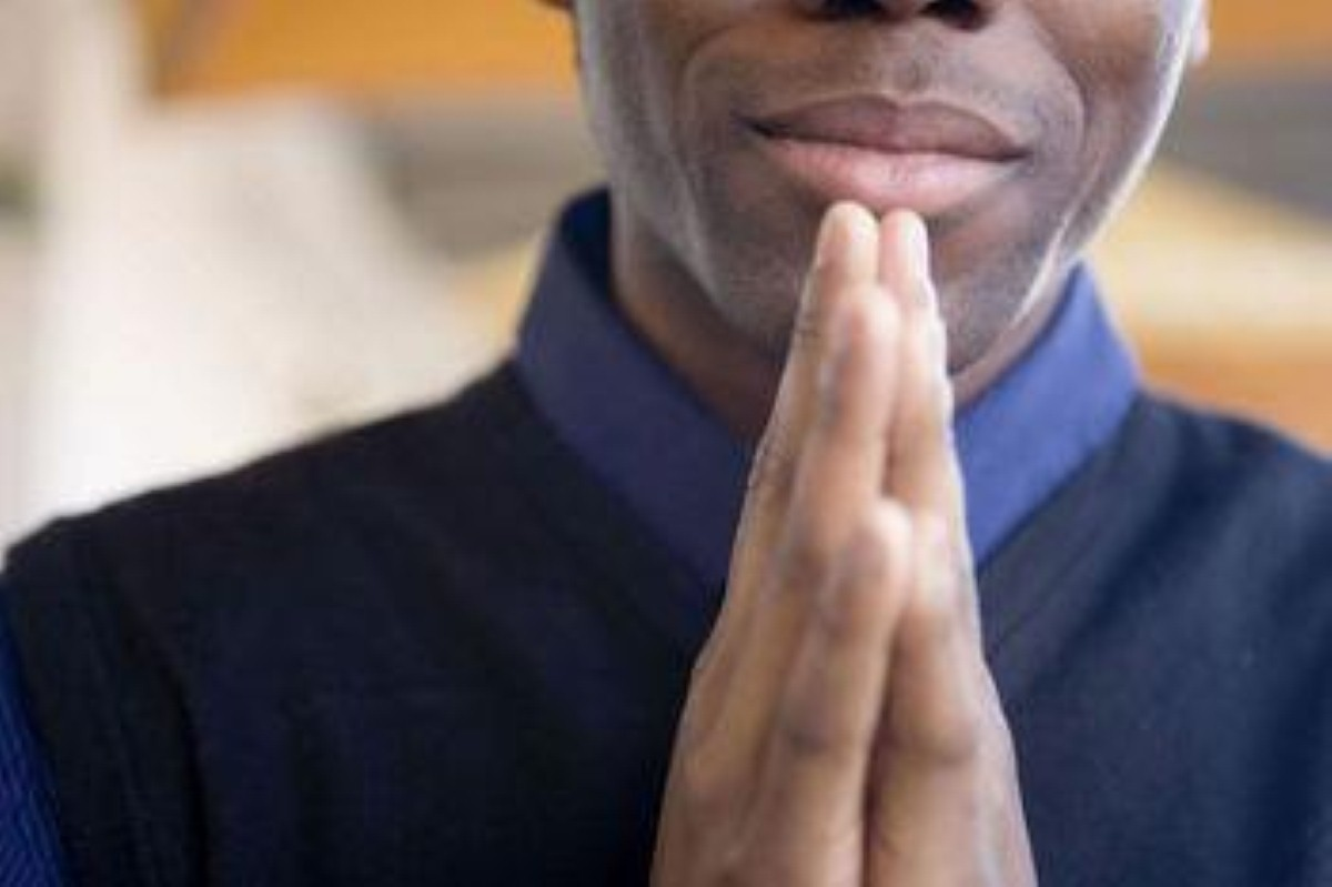 Power of faith? Atheists seem more hostile to Muslim issues than Christians