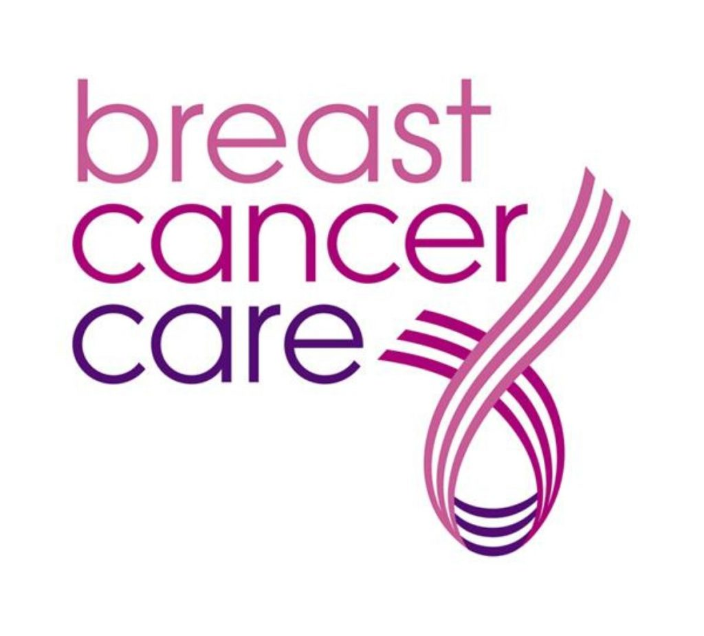 Breast Cancer Care: In response to the Health Committee report on workforce planning