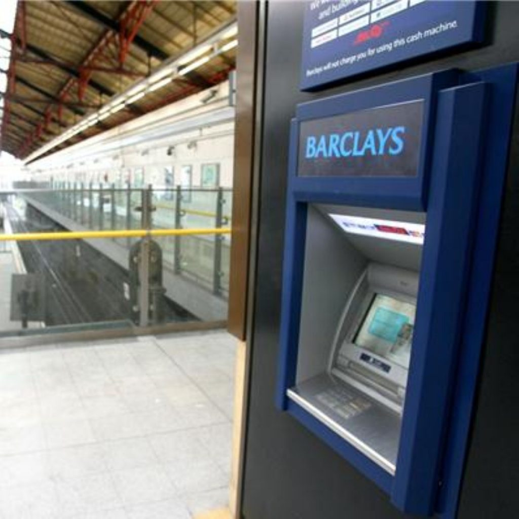 Libor-rigging scandal made people fearful of switching banks, despite scandals with Barclays, HSBC, Royal Bank of Scotland and others.