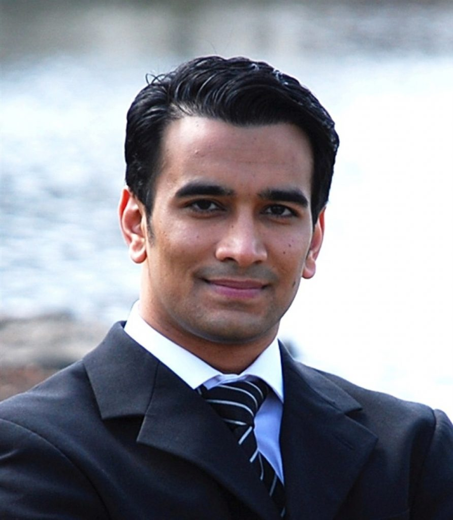Dr Azeem Ibrahim is a Fellow and Member of the Board of Directors at the Institute of Social Policy and Understanding