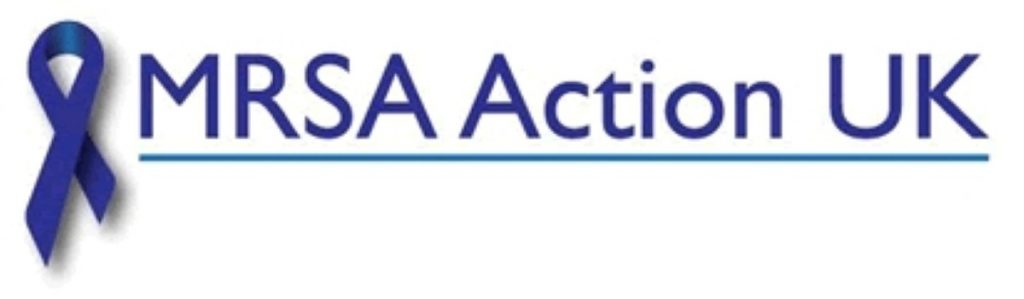 MRSA Action UK want the DoH to focus on a wider range of infections