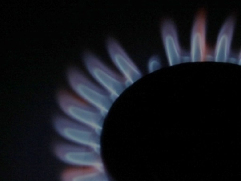Government turns the heat up on energy prices