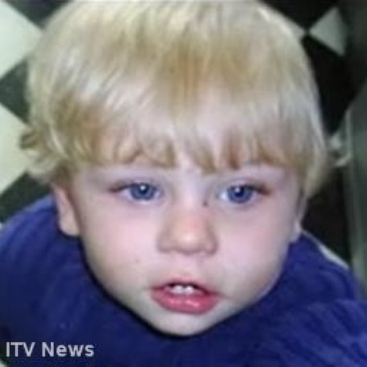 17-month-old Peter Connelly's tragic death continues to overshadow care workers