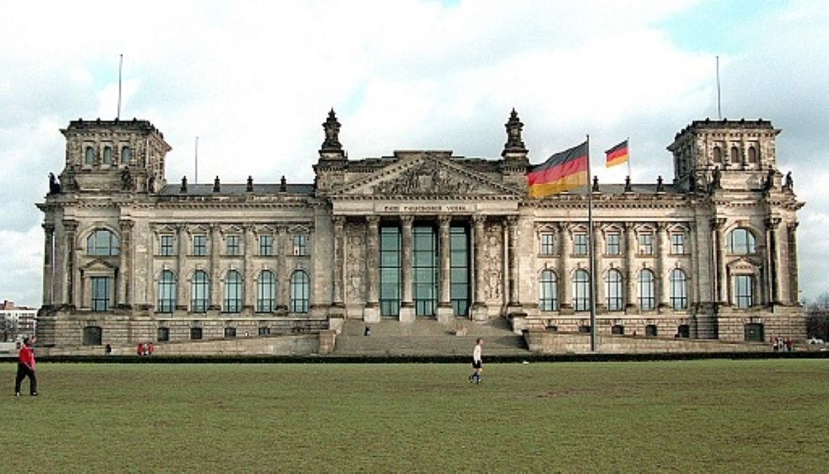 The German model has attracted the interest of both Labour and the Conservatives over the years