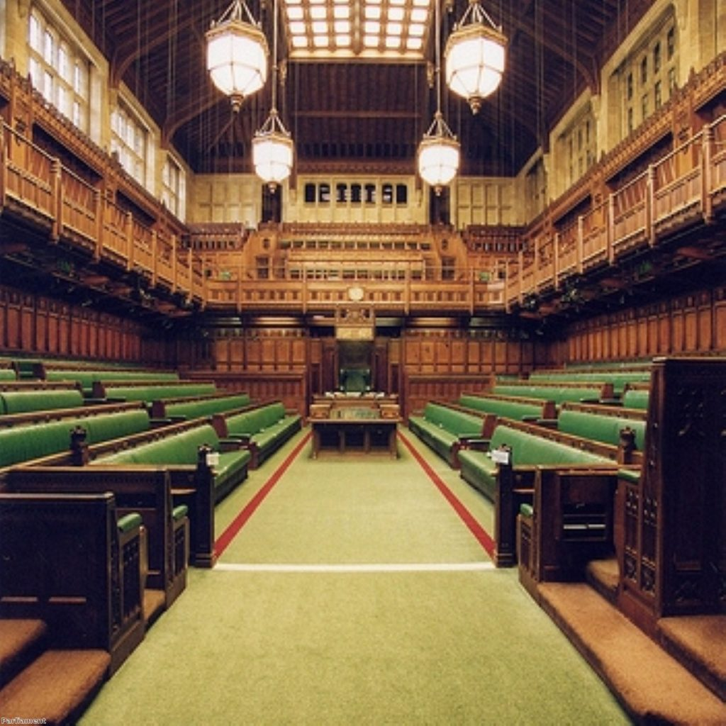 A Commons vote means murder suspects can no longer claim their partner's infidelity as a partial defence
