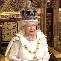 The Queen's Speech sets the agenda for the year ahead