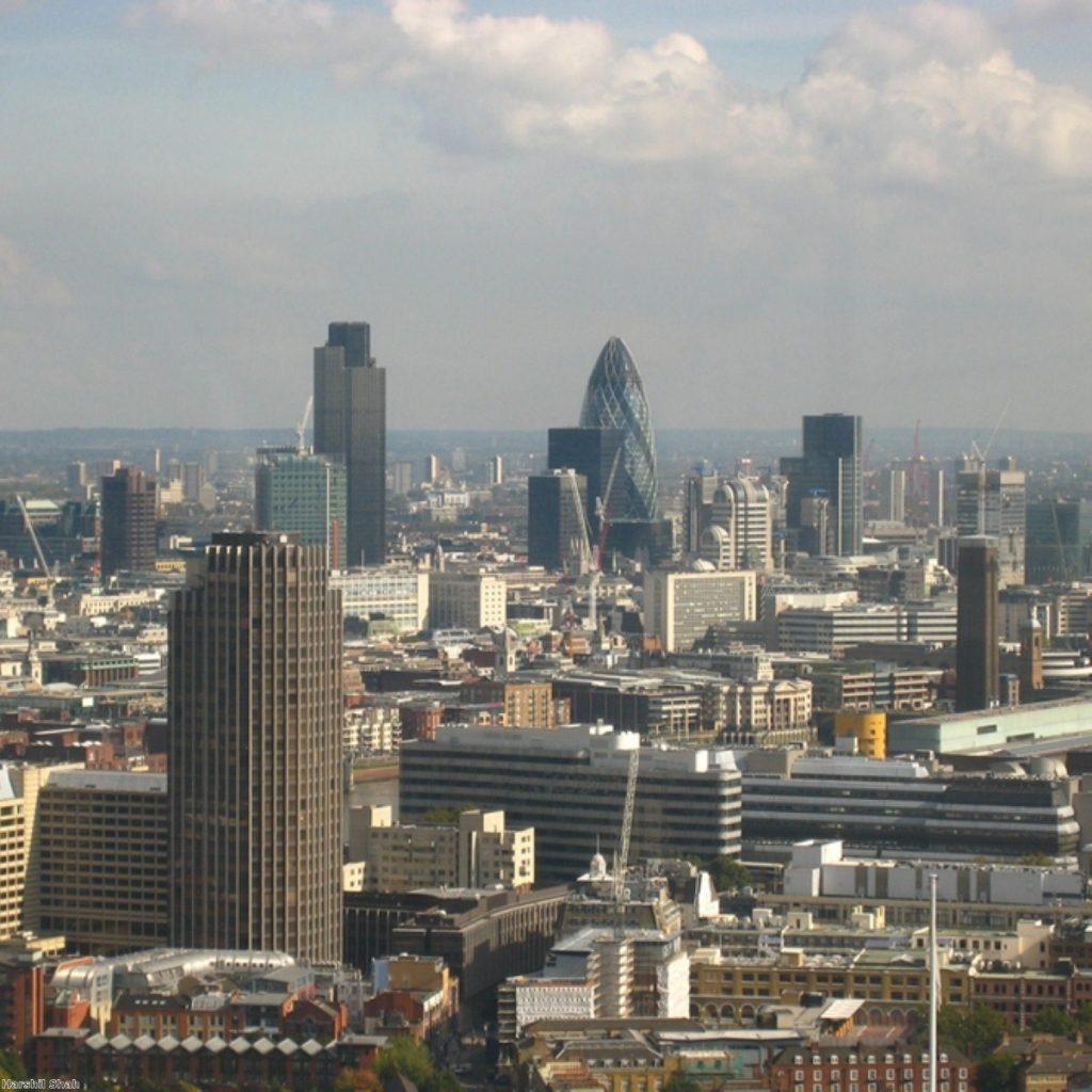 Govt seeks multinational investment