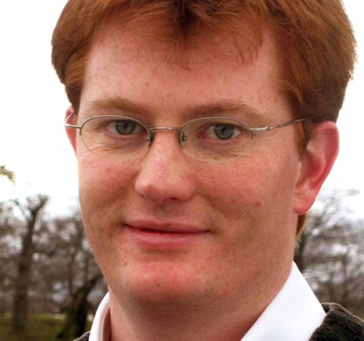 Danny Alexander, chief secretary to the Treasury, comments on Stephen Hester's decision to forsake his £963,000 bonus