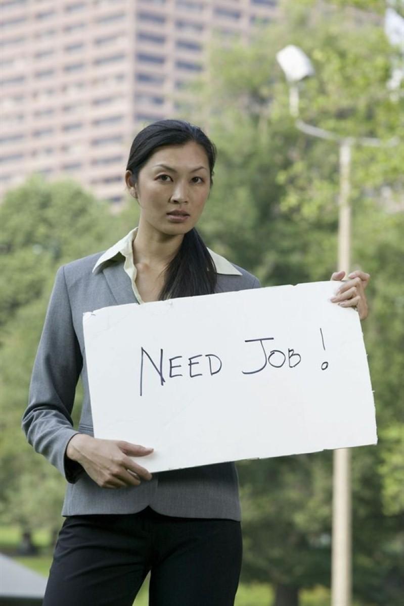 Focus on adult jobs is being prioritised over children's career interviews