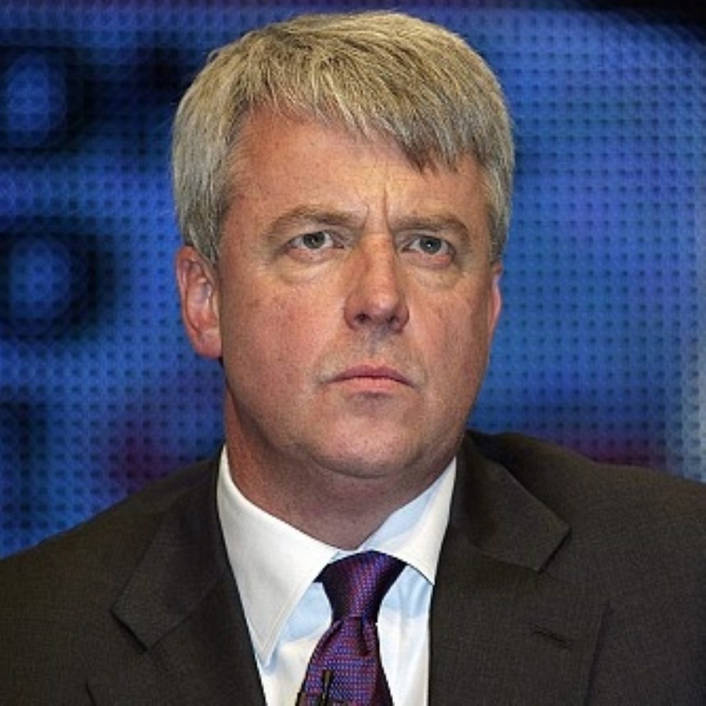 Lansley: We've listened and we've amended NHS reforms