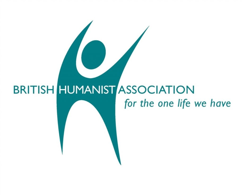 BHA: Lord Kinnock among politicians, academics, writers in call for secular Europe