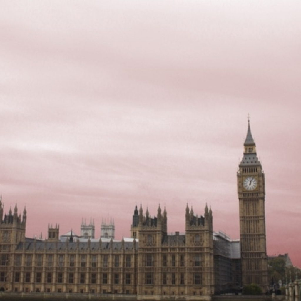 MPs are concerned parliamentary privilege could be use to protect those on trial for their expenses.