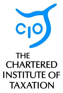 Chartered Institute of Taxation: LITRG comment on the 10p tax rate