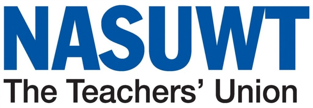 """""""The NASUWT's extensive research has highlighted discriminatory, unfair and less favourable treatment of women teachers with regard to pay and promotion"""""""