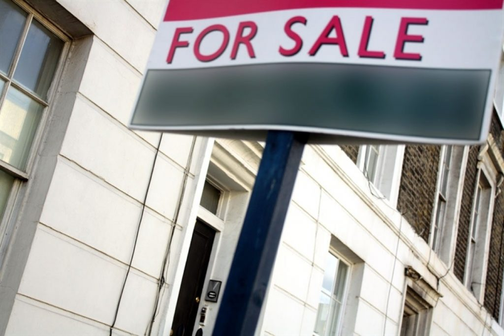 Right-to-buy scheme has seen 2m house sales since the 1980s