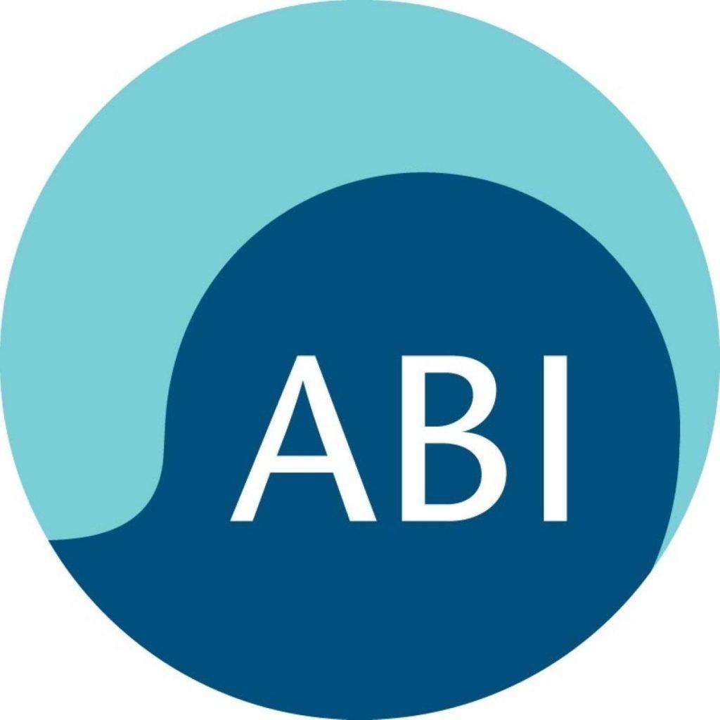 ABI: Financial media award winners 2006