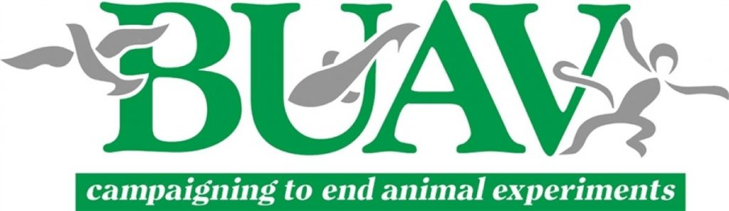 BUAV: Monkey factory-farms feed UK demand