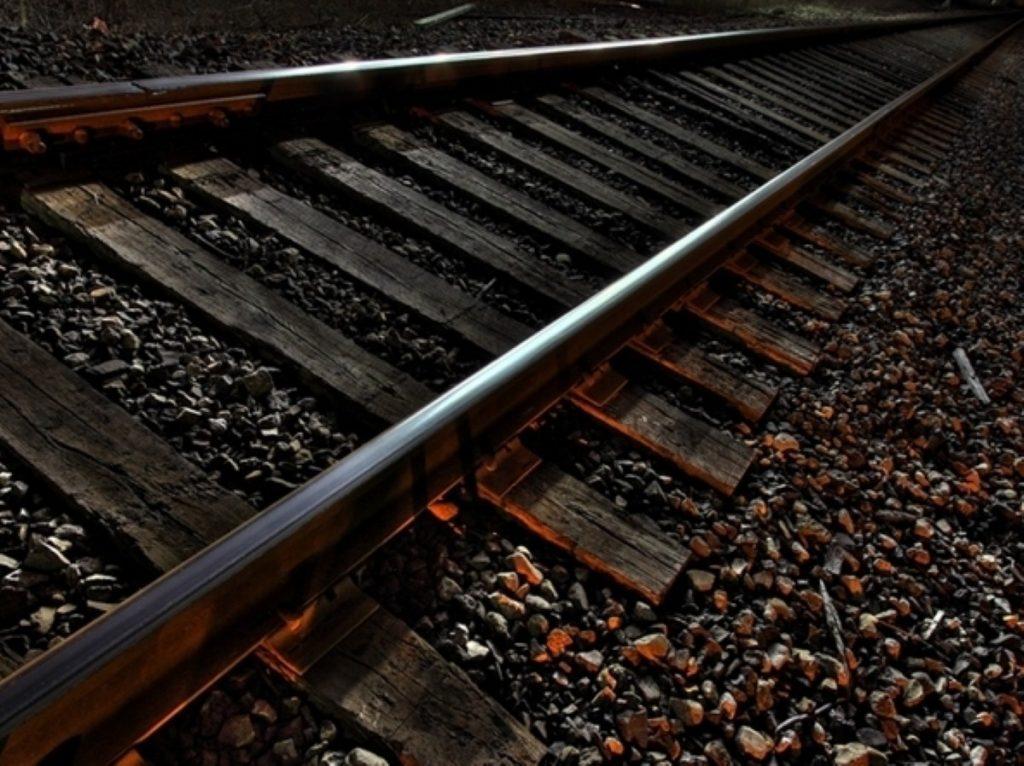 Rail strike verdict today