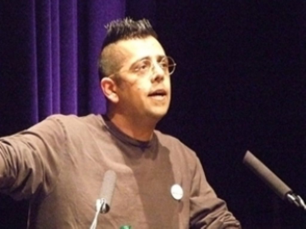 Simon Singh recently won his libel battle against the British Chiropractic Association