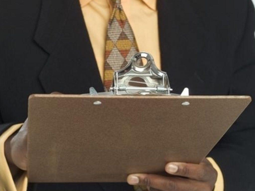 NAO: Work programme mustn't cut corners