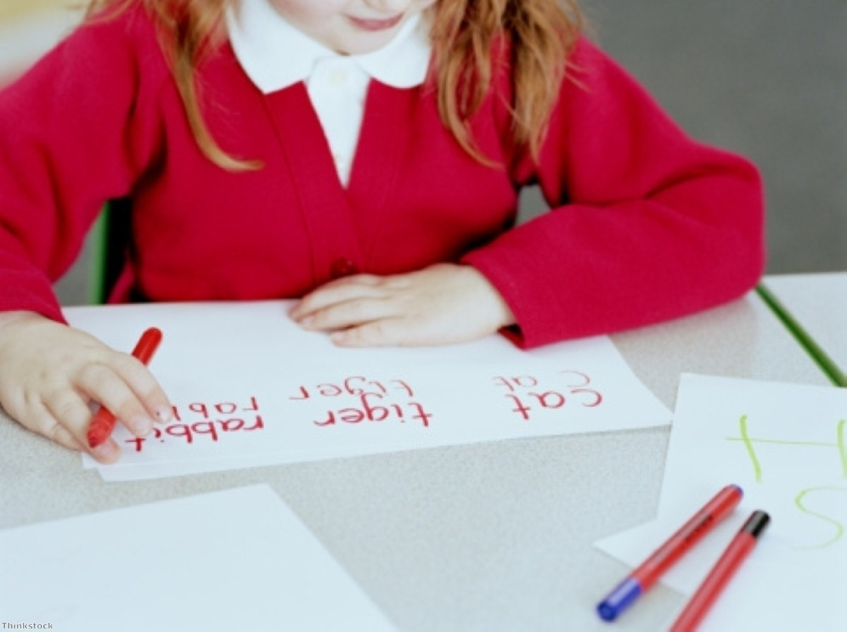The government's white paper is a distraction from the real problems facing schools