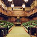 New research shows Tories will win majority of seats in House of Commons