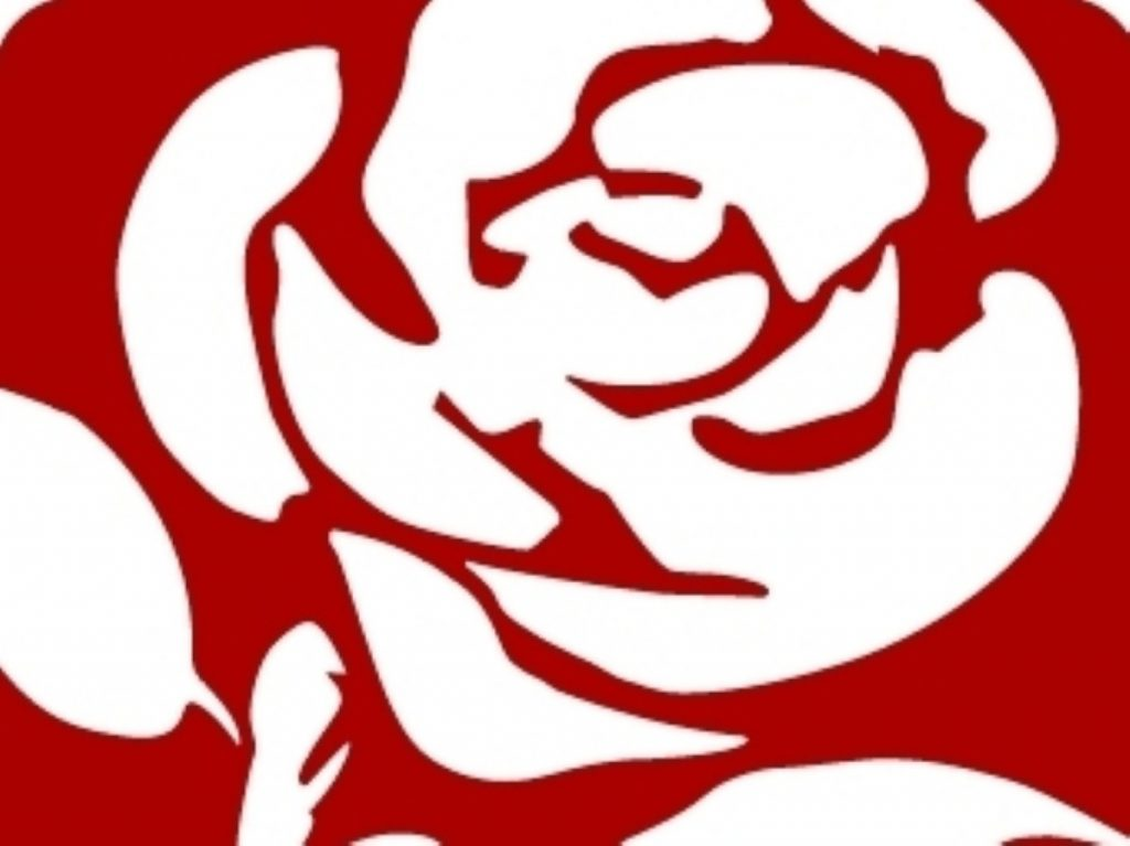 Labour needs to recognise how it is percieved, according to Peter Watt