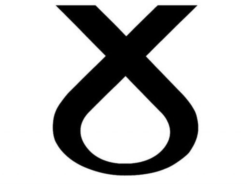 The SNP manifesto concentrates on 'local champions'