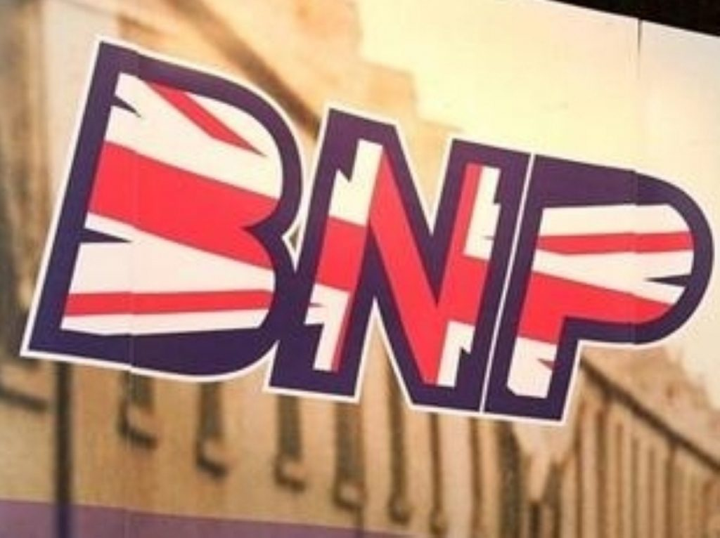 The BNP accounts for 2008 are being investigated by the watchdog