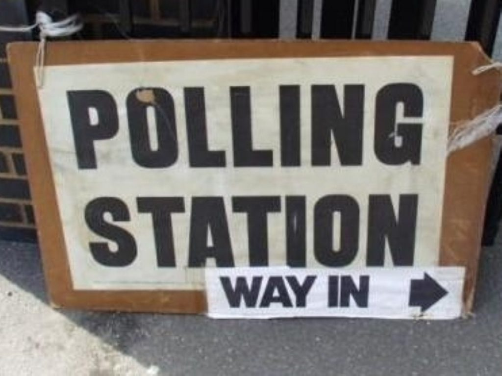 The Scottish and Welsh public have cast their votes in the devolved parliamentary elections.