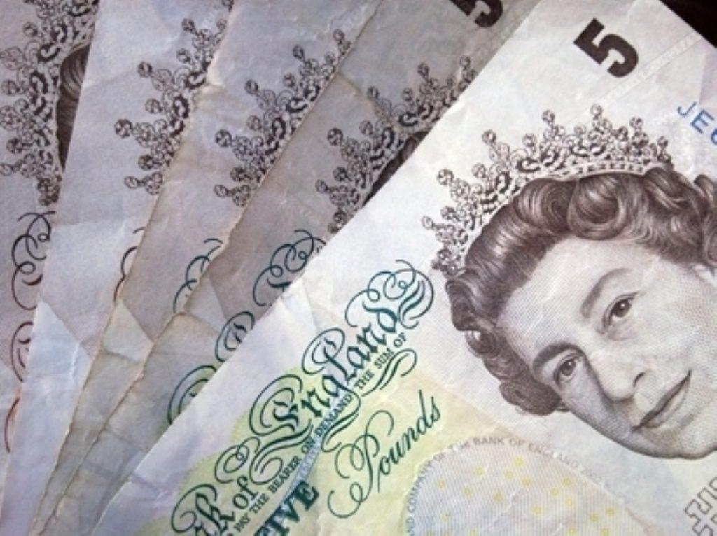 Emergency Budget: Osborne freezes council tax