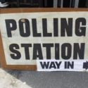 Tactical voting has dominated 2010 campaigning