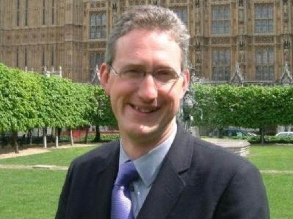 Opik is still planning to run for London Mayor.