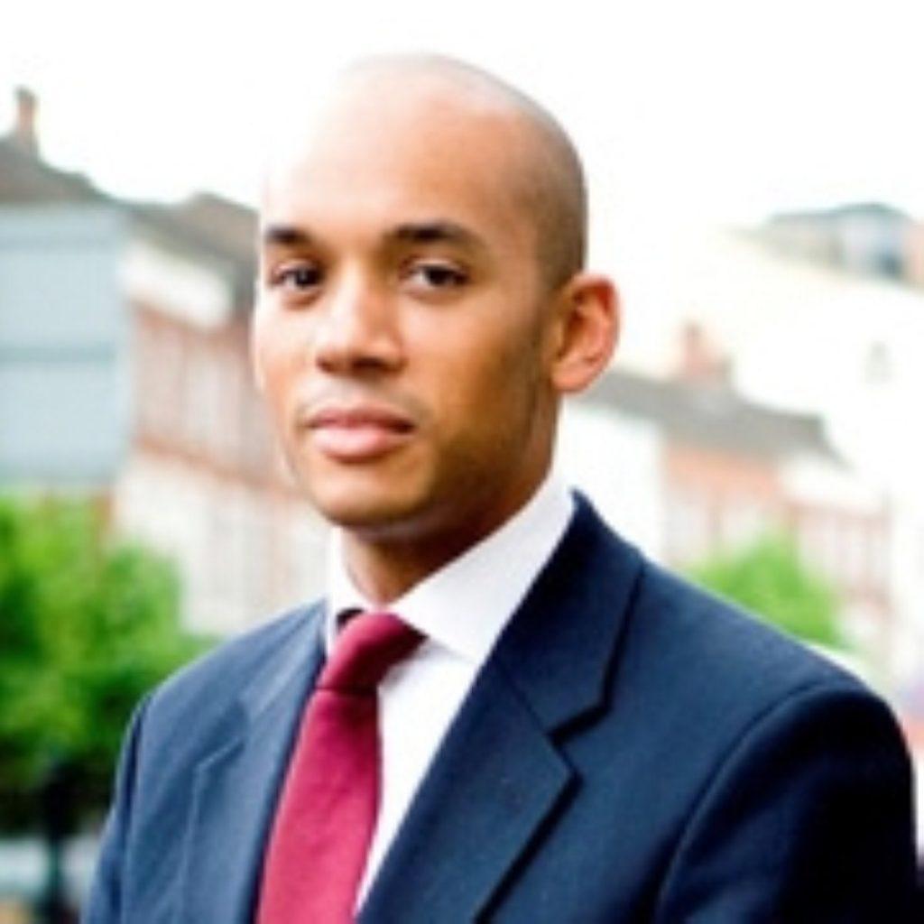 Labour: Hester bonus is a test of Cameron's judgement
