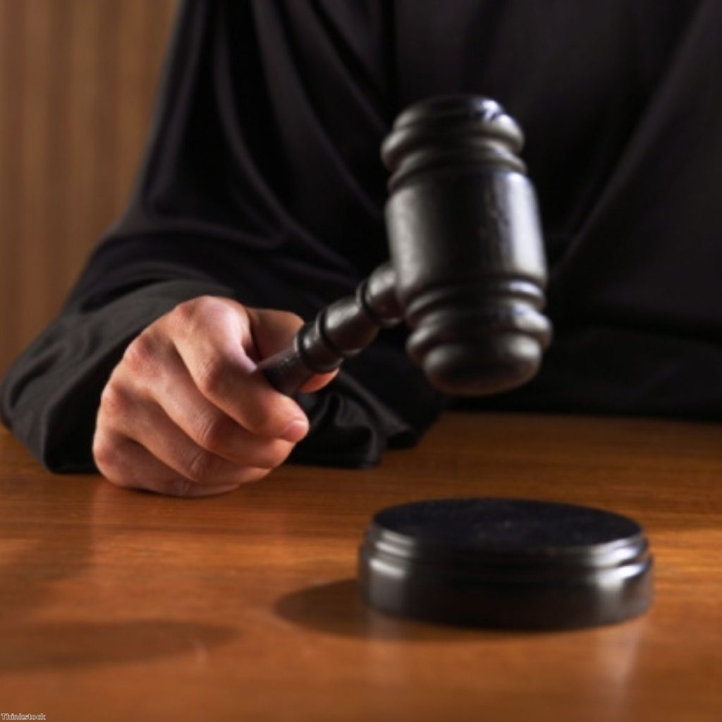 The law commission argued a pre-trial test would lead to fewer miscarriages of justice.