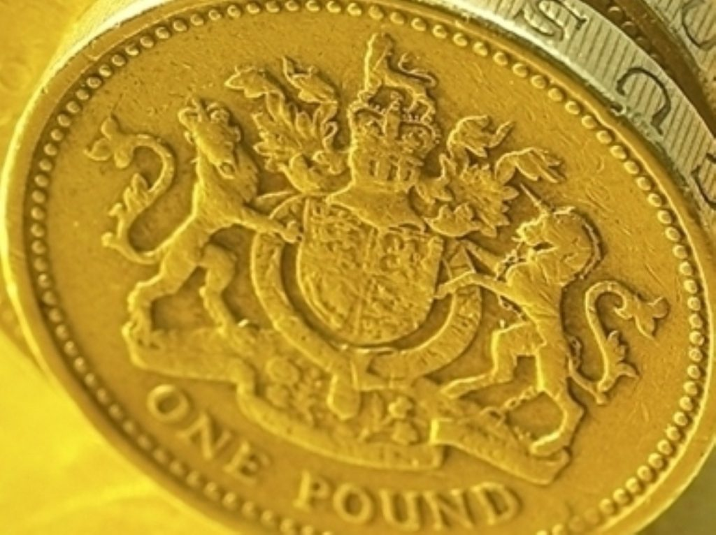 £6.243 billion of these will be cut in the current financial year