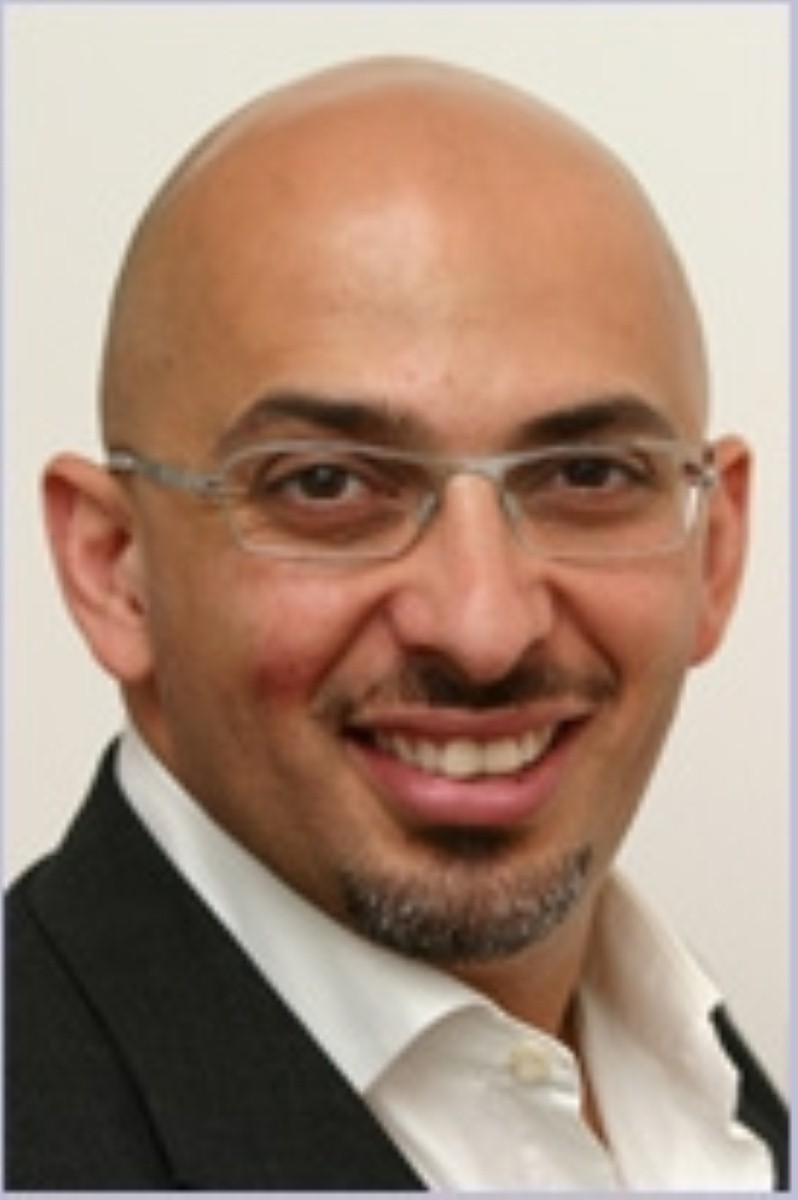 Nadhim Zahawi agrees to pay back expenses