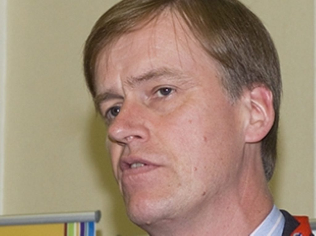 A woman has been remanded in custody on charges of attempted murder after allegedly stabbing MP Stephen Timms