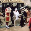 Queen has `graciously agreed` to changes