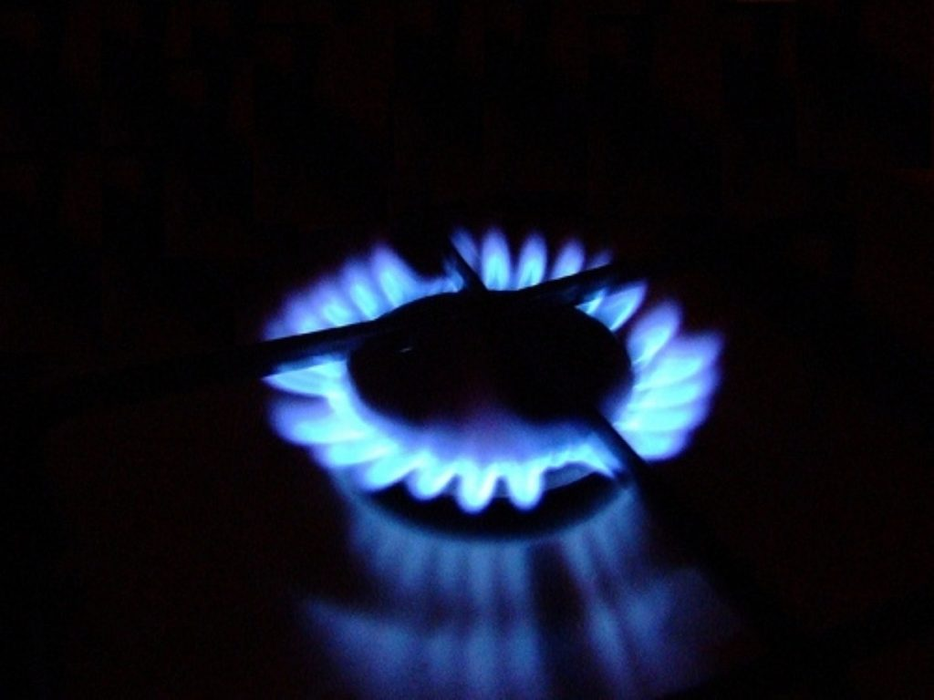Draft energy bill will be deeply controversial in next 12 months