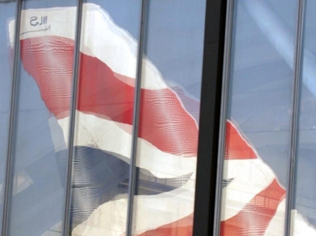 British Airways strike dispute goes on