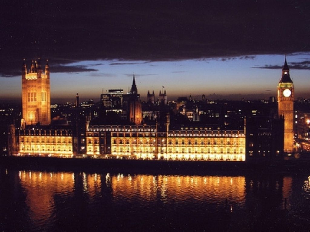 Our parliamentary democracy is set to be tested like never before.